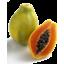 Photo of Papaya
