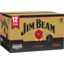 Photo of Jim Beam Gold 7% Cans