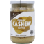 Photo of Ceres - Cashew Butter - 300g