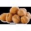 Photo of Walnuts Prepack Bag 400g