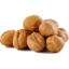 Photo of Walnuts In Shell (Monbulk) Kg