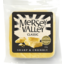 Photo of Mersey Valley Pickled Classic 235gm
