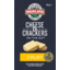 Photo of Mainland Colby Cheese & Crackers On The Go 50g