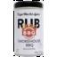 Photo of Cape Herb Smokehouse BBQ Rub 100g
