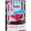 Photo of Bulla Icy Pops Raspberry Lemonade & Cola 10pk