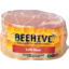 Photo of Beehive Loin Ham