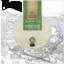 Photo of Capital Organic - Rice Paper - 145g
