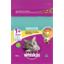 Photo of Whiskas 1+ Years Indoor Chicken & Turkey Flavours Dry Cat Food 800g
