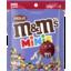 Photo of M&M's Minis 335g