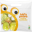 Photo of Loved By Lunchboxes Kids Pears 750g