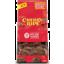 Photo of The Happy Cookie Co Mini Cherry Ripe Cookies 20pk