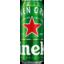 Photo of Heineken Can 500ml