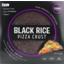 Photo of Zero Food Black Rice Pizza Crust 208g