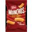 Photo of Eta Munchos Spicy Tomato 100g