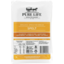Photo of Pure Life Bakery Sprouted Spelt Loaf (Unsliced)