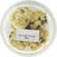 Photo of Rock Cakes 8 Pack 340g