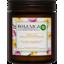 Photo of Air Wick Botanica Vanilla & Himalayan Magnolia Wax Candle 205g