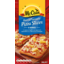 Photo of Mccain Pizza Slices Ham & Pineapple 600g