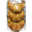 Photo of Croissants 3 Pack 200g