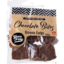 Photo of Yours Truly Chocolate Bites Fudge Brownie 100g
