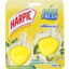 Photo of Harpic Hygenic Citrus 2g