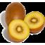 Photo of Kiwifruit Gold Punnet 680g