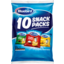 Photo of Bluebird Multipack Original Chips 10 Pack
