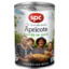 Photo of Spc Apricot Halves In Juice 410gm