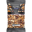 Photo of Drakes Nut Mix Natural 500g