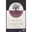 Photo of Banrock Station Shiraz Cabernet Cask 2L
