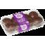 Photo of Happy Muffin Mini Double Choc Chip 8pk