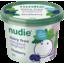 Photo of Nudie Dairy Free Coconut Yoghurt Blueberry 500g
