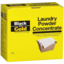 Photo of Black And Gold Laundy Detergent Powder Concentrate Box 1kg