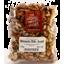 Photo of Walnuts 380g