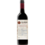 Photo of Calabria Montepulciano 750ml