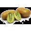 Photo of Kiwifruit - 2nd Quality