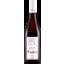 Photo of Baby Doll Marlborough Pinot Noir 750ml
