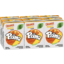 Photo of Prima Orange Mango Fruit Drink 6x200ml