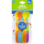 Photo of Heinz Baby Basics Comfygrip Spoons For 4+ Months 5 Pack