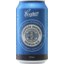 Photo of Coopers Session Ale Can