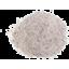 Photo of Flour - Buckwheat