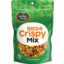 Photo of Mother Earth BBQ Crispy Mix 260g