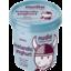 Photo of Nudie Icelandic Yoghurt - Cherry 170gm