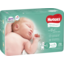Photo of Huggies Newborn Nappies Size 1 (Up To 5kg) 28 Pack (Convenience)
