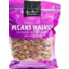 Photo of Member Selection Pecan Halves