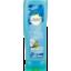 Photo of Herbal Essences Cond 300mlx6 Hello Hydration Enl
