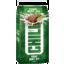 Photo of Brownes Chill Milk Choc Mint 600ml