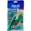 Photo of Ansell Dermo Plus Gloves