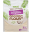 Photo of Macro Organic Coconut Flour 400g