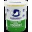 Photo of Barambah Yoghurt Natural Lactose Free 500gm